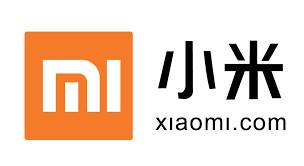 L'ouverture de 1000 boutiques prévue d'ici 2020 par Xiaomi