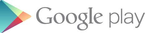 La nouvelle initiative de Google pour réorganiser sa plateforme d'applications