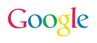 Brexit ou pas, Google investit fortement en Angleterre