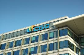 Opération de restructuration de la dette chez CGG