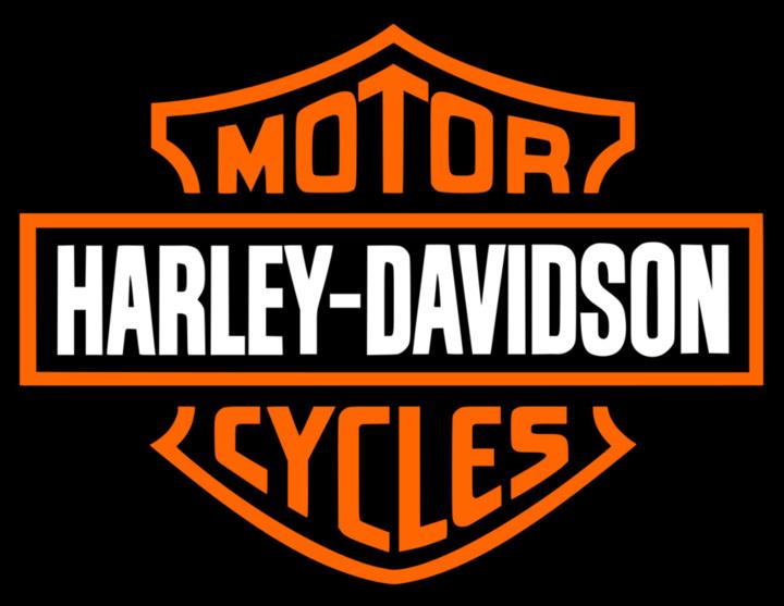 Harley-Davidson envisage produire bientôt en Thaïlande
