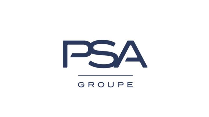 PSA signe un accord avec Changan pour relancer DS