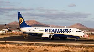 Une baisse conséquente du prix des billets, attendue chez Ryanair