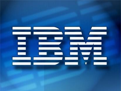 IBM: champion incontesté de la R&D