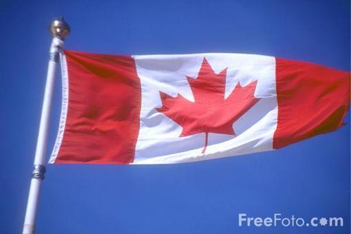 La stratégie des « clusters » canadiens