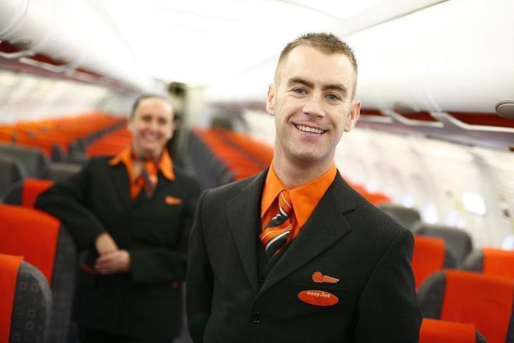 Easyjet se met aux tarifs flexibles pour les voyageurs d'affaires