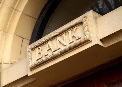 La fidélisation dans le secteur bancaire