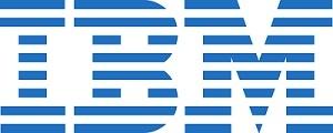 IBM et le Cloud Computing
