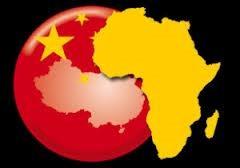 L'Europe tentée de relocaliser sa production chinoise en Afrique