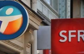 La nouvelle offre de rachat de SFR par Bouygues devient très alléchante
