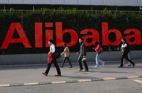 Alibaba : toujours plus haut, toujours plus fort
