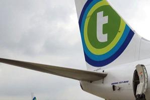 Air France veut s'affirmer dans le low cost