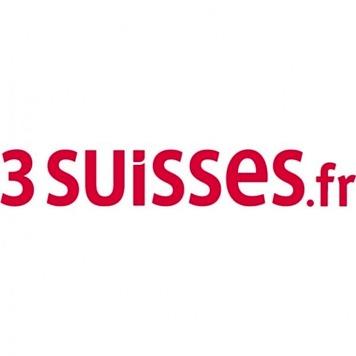 Les 3 Suisses lancent le plan de la dernière chance