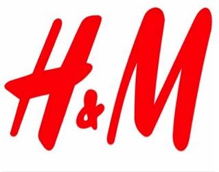 Les ambitions d'H&M en France