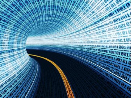 La digitalisation du secteur des assurances
