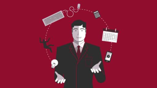 Comment rendre une entreprise plus agile