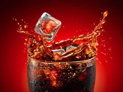 Boires et déboires de Coca-Cola