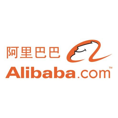 Alibaba ambitionne désormais 2 milliards de clients