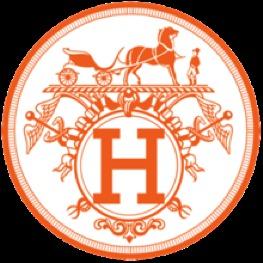 Bonne année 2014 pour Hermès mais un tassement prévu en 2015