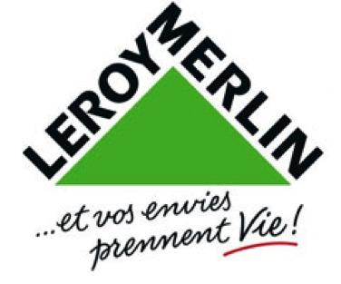 Leroy Merlin et Techshop se lancent dans l'espace collaboratif de fabrication