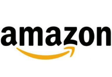 Amazon continue sa diversification