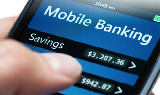 Sites de banques et banques en ligne