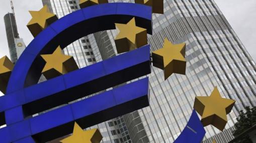 Tendances du capital risque en Europe