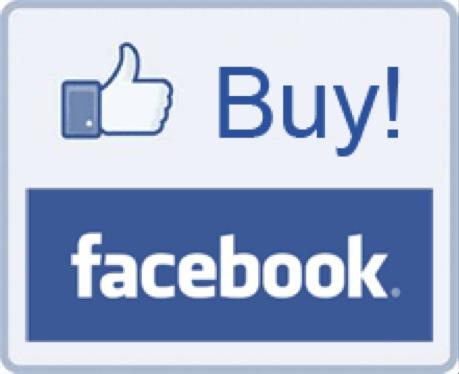 Facebook veut devenir une véritable plateforme de e-commerce