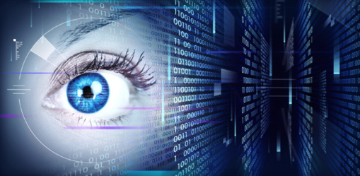Quels sont les risques assurés contre la cybercriminalité ?