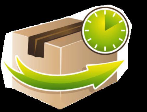 Livraison et e-commerce : Les attentes des consommateurs