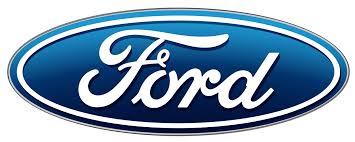 Les stars de Ford au MCW de Barcelone se nomment Sync 3 et SUV Kuga