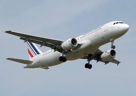 Un partenariat en vue pour Air France-KLM en Asie d'ici l'été