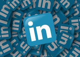 Le géant du réseau social professionnel se lance dans la formation en ligne avec LinkedIn Learning