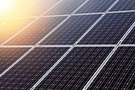 Une future collaboration entre Tesla et Panasonic dans le domaine des panneaux solaires