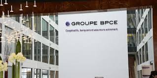 Grands changements pour la BPCE : nouvelles technologies, économies et fermeture d'agences
