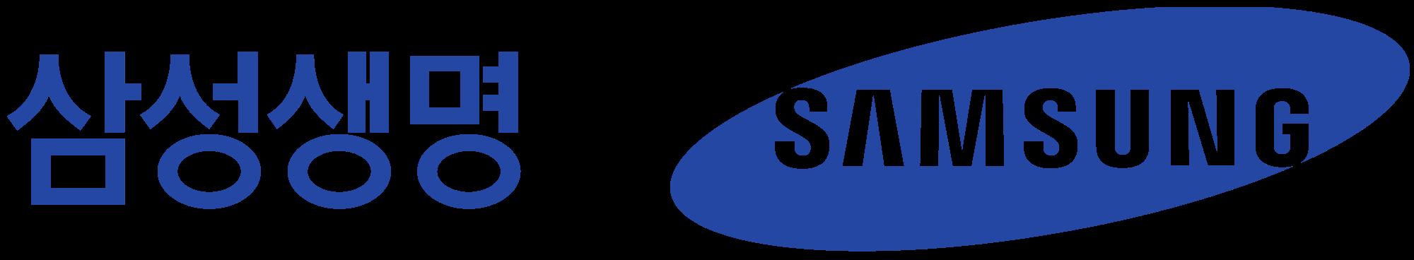 Samsung : 16 milliards d'euros d'investissement en Corée du Sud prochainement