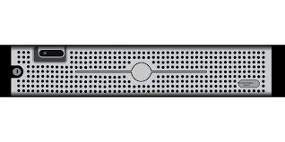 Un partenariat entre Dell et Scality pour des logiciels de stockage beaucoup plus performants
