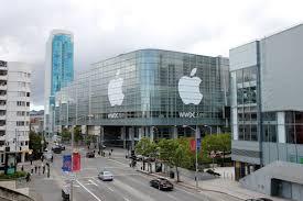 Alliance entre Apple et SAP pour le développement de l'iOS au sein des entreprises