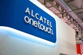 Alcatel s'allie à Google pour sa plateforme Daydream