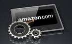 Amazon tire son épingle du jeu à Noël