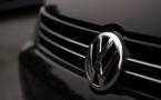 Chine : Volkswagen prêt pour le grand virage de la voiture écologique