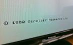 Comment est né Sinclair Research