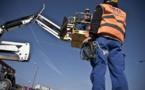 Cofely Ineo: zoom sur la constitution d'un géant de l'efficacité énergétique