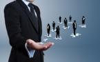 Ces TPE-PME si utiles aux grands groupes
