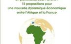 Garantir les actifs des entreprises africaines : un véritable enjeu