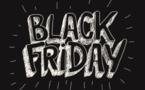 Black Friday : nouvelle stratégie des enseignes à la veille de Noël