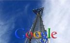 Google devient opérateur mobile