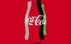 Coca-Cola : nouveau plan marketing en Europe