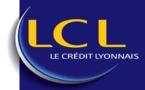 Plan de sauvegarde de l'emploi chez LCL