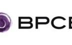 La relation client de BPCE passe par Facebook